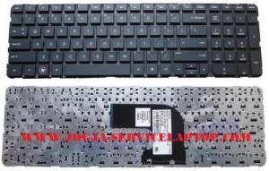 Jual Keyboard HP Pavilion DV6-7000