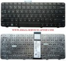 Jual Keyboard HP Compaq CQ32