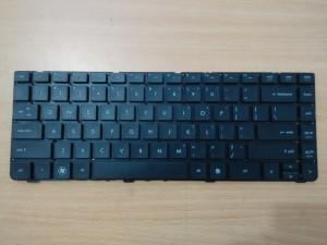 Jual Keyboard Laptop HP Probook 4435S 4435S 4431S 4430S 4331S 4330S Yogyakarta