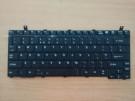 Jual keyboard Toshiba Portage M500 Yogyakarta