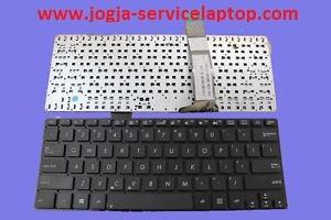 Jual keyboard laptop asus S300