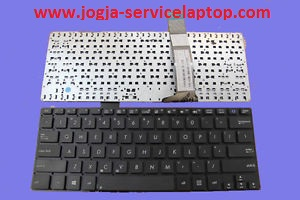 Jual Keyboard Laptop Asus S300