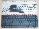 Jual Keyboard Laptop HP Pavilion 242 G1