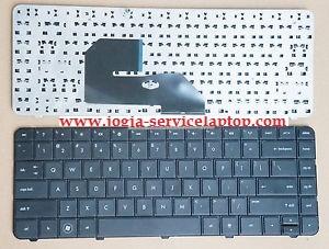 Jual Keyboard Laptop HP Pavilion 242 G1