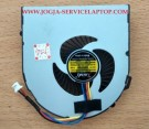 Jual fan kipas laptop acer v5-471