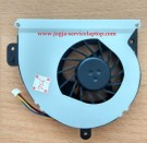Jual FAN kipas laptop asus A43 series