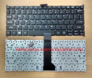 Jual keyboard acer E11 Yogyakarta