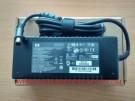 Jual Adaptor HP 19V 7.89A (7.4*5.0mm) 150W, HSTNN-LA09, PA-1151-03HH