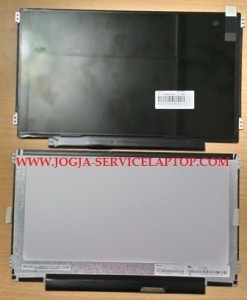 Jual LCD LED laptop lenovo G40