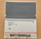 Jual LCD acer 4736 Yogyakarta