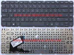 Jual keyboard HP SleekBook 14