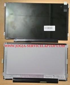 Jual LED LCD acer E14
