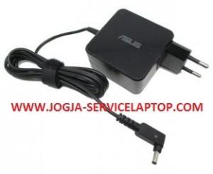 Jual charger adaptor asus X200 Yogyakarta
