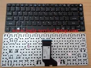 Jual Keyboard Acer E5-473, E5-422 , E5-474, E5-491g Yogyakarta