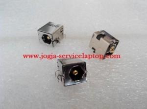 Jual Dc Jack Connector Conector Konektor Colokan Charge Asus K43by K43br K43e K43u K43 A42 A43 K42 K53 K43