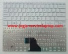 Jual Keyboard Laptop Sony SVF 14 SVF14 SVF14E Series/ 149236221US, AEHK8U012103A, MP-12Q13US-920