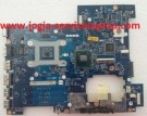Jual mainboard laptop Lenovo G470 Intel Kode Board LA-6759P Rev. 1.0