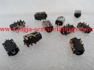 Jual Jack DC Connector conector konektor colokan charge Asus Vivobook Zenbook X200CA X200