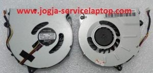 Jual Fan Kipas laptop lenovo G40