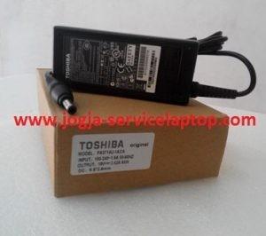 Jual adaptor toshiba L645 19V 3.42A