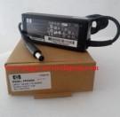 Jual charger adaptor hp compaq cq42