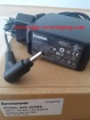 Jual charger adaptor lenovo ideapad 100