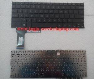 Jual Keyboard ASUS E202S