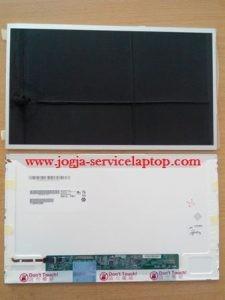 Jual LCD LED Asus K42 A42