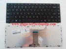 Jual Keyboard Lenovo Ideapad 300-14