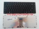 Jual Keyboard Lenovo Ideapad 300-14