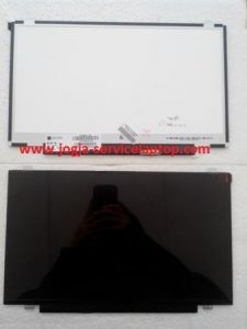 Jual LCD LED Lenovo Ideapad 100-14 Series