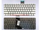 Jual keyboard HP stream 11 White