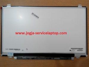 Jual LCD LED acer E14 E5-473