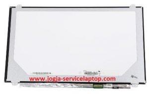 Jual LCD LED asus ROG 15.6 inch