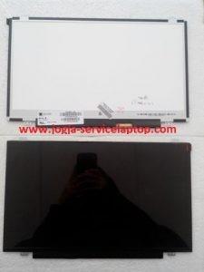 Jual LED LCD asus X454 X454W X454L
