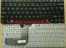 Jual Keyboard ACER One 10 S100X S1001 S1002 / Acer Switch 10