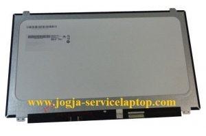 Jual LCD LED Asus X550 X550C X550CA X550CC X550DP X550ZE 15.6 Inch Slim
