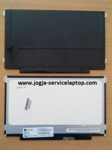 Jual LCD LED lenovo ideapad 310-11