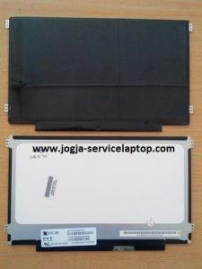 Jual LCD LED lenovo ideapad 310-11