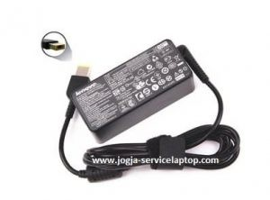 Jual Charger Adaptor Original Lenovo IdeaPad 300s 300S-11IBR 300S-14ISK