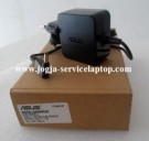Jual Charger Adaptor ASUS X441 X441SA X441SC X441U X441UA