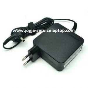 Jual Charger Adaptor Lenovo Ideapad 320-14ISK 320-15IKB 320-15AST