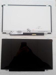 Jual LCD LED asus X441 X441U