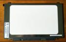 Jual LCD LED asus A407 N140WHM-N44 V8.0 V8.1