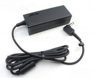 Jual adaptor charger acer E14 e5-473