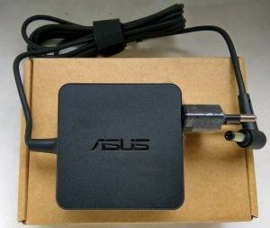Jual adaptor charger asus A407