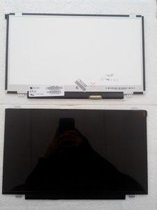 Jual LCD LED asus A442U