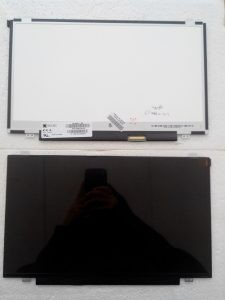Jual LED LCD lenovo ideapad 110-15