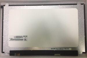 Jual LCD LED asus X505Z NT156WHM-N45 V8.0