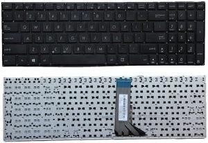 Jual keyboard asus X553 X553M